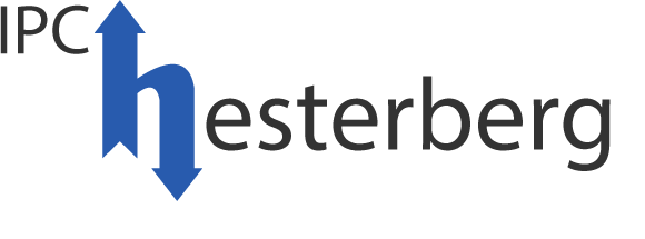 Logo IPC hesterberg