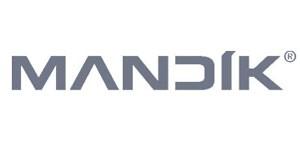 Logo - Mandik