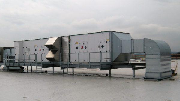 Lüftungsgerät DSC-0085